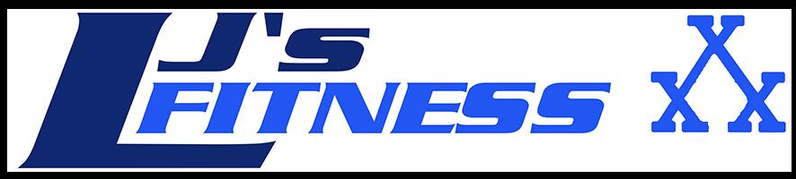 LJ's Fitness